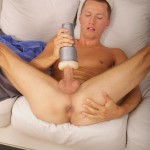 BoyFun Boyd European Twink Fleshlight Fleshjack On Big Uncut Cock Amateur Gay Porn 15 150x150 Amateur European Twink Strokes His Big Uncut Cock With A Fleshlight