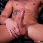 Broke-Straight-Boys-Dirk-Davis-Straight-Boy-With-A-Big-Cock-Jerking-Off-Amateur-Gay-Porn-27-150x150 Amateur Straight Tatted 21 year old Redneck Jerks His Big White Cock