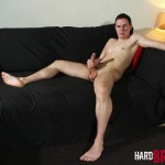 "Hard-Brit-Lads-Jake-Richards-Young-Twink-With-A-Huge-Uncut-Cock-Jerking-Off-Amateur-Gay-Porn-11-150x150 Amateur British Twink Wanking His 9"" Thick Uncut Cock"