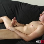 "Hard-Brit-Lads-Jake-Richards-Young-Twink-With-A-Huge-Uncut-Cock-Jerking-Off-Amateur-Gay-Porn-18-150x150 Amateur British Twink Wanking His 9"" Thick Uncut Cock"