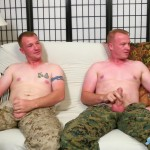 SD-Boys-Marines-Phillips-Brothers-Preston-Phillips-and-Justin-Phillips-Marine-Brothers-Jerking-Off-Amateur-Gay-Porn-10-150x150 Real Life Active Duty Marine Brothers Comparing Cocks & Jerking Off