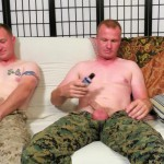 SD-Boys-Marines-Phillips-Brothers-Preston-Phillips-and-Justin-Phillips-Marine-Brothers-Jerking-Off-Amateur-Gay-Porn-11-150x150 Real Life Active Duty Marine Brothers Comparing Cocks & Jerking Off