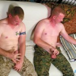 SD-Boys-Marines-Phillips-Brothers-Preston-Phillips-and-Justin-Phillips-Marine-Brothers-Jerking-Off-Amateur-Gay-Porn-13-150x150 Real Life Active Duty Marine Brothers Comparing Cocks & Jerking Off