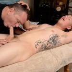 Spunk-Worthy-Sean-Straight-Marine-Getting-Massage-With-Happy-Ending-Amateur-Gay-Porn-13-150x150 Straight Marine Gets A Massage With Happy Ending From A Guy