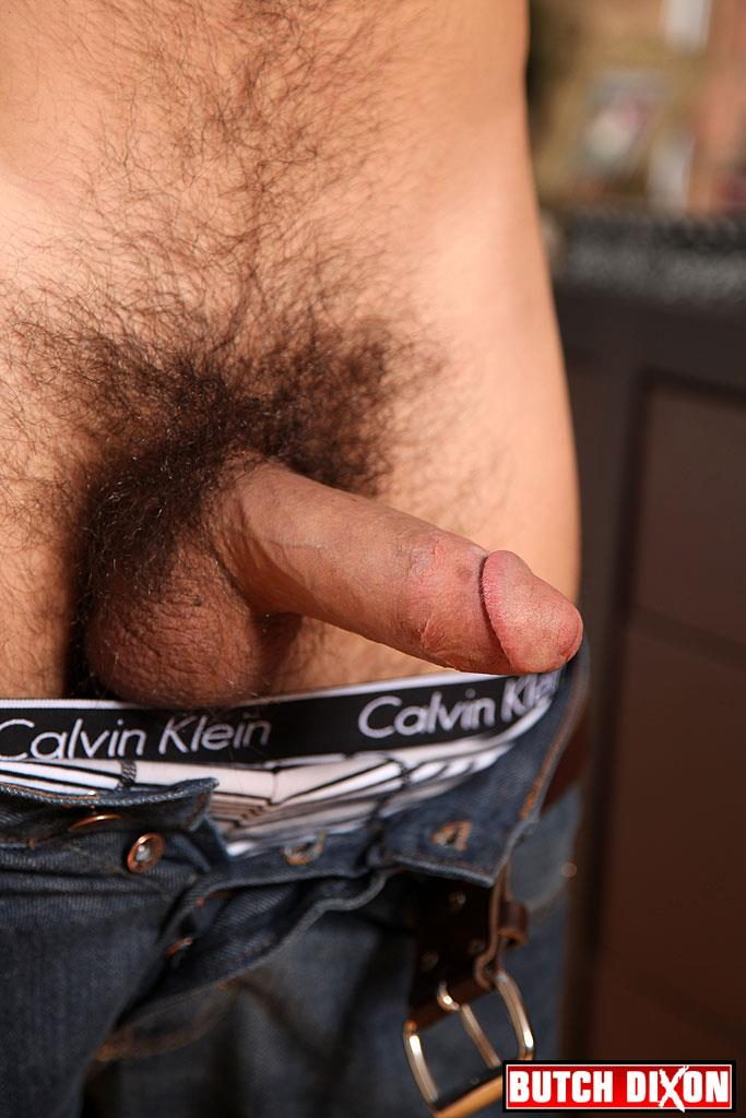 Butch Dixon Diego Duro Hairy Turkish Guy Jerking Off And Ass Play Amateur Gay Porn 16 Hairy Turkish Guy Playing With His Thick Cock And Hairy Ass