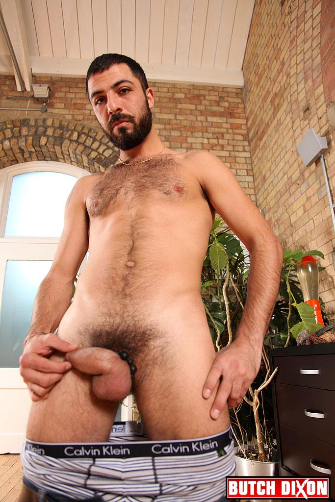 turkish nude Gay boys