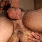 Butch Dixon Diego Duro Hairy Turkish Guy Jerking Off And Ass Play Amateur Gay Porn 28 150x150 Hairy Turkish Guy Playing With His Thick Cock And Hairy Ass