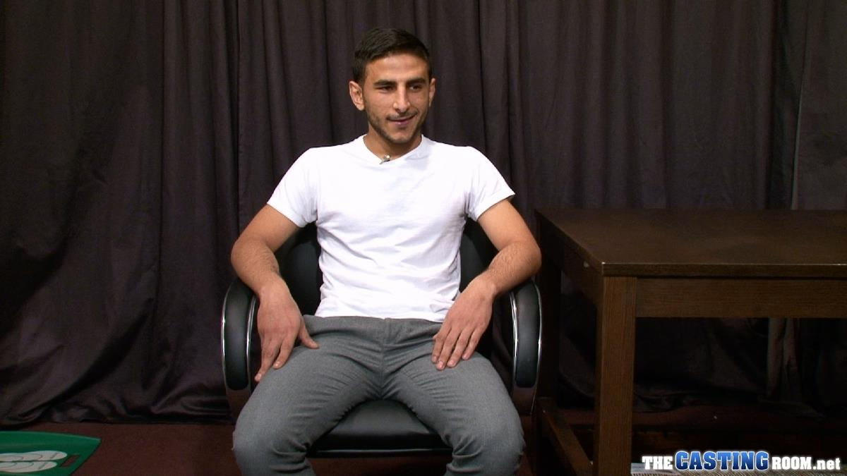 The-Casting-Room-Sajid-Arab-jerks-his-big-arab-cock-Amateur-Gay-Porn-01.jpg