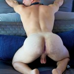 Active-Duty-Nash-Navy-Guy-With-Big-Cock-Jerking-Off-Amateur-Gay-Porn-18-150x150 Real Straight Navy Guy In Uniform Jerking Off His Big Thick Cock