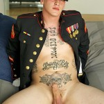 ActiveDuty-Marine-Quinn-Straight-Marine-Jerking-Off-Thick-Cock-Amateur-Gay-Porn-16-150x150 Real Tatted Straight Marine Jerking His Thick Cock