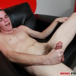 Broke-Straight-Boys-Kael-Diggs-Straight-Twink-Jerking-Thick-Cock-Amateur-Gay-Porn-27-150x150 Amateur Straight Oklahoma Twink Jerking Off His Thick Cock For Cash