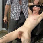 Straight-Fraternity-Franco-and-Ivan-Older-Guy-Sucking-A-Big-Uncut-Cock-Amateur-Gay-Porn-19-150x150 Hairy Muscle Daddy Sucks A Younger Redneck Guys Huge Uncut Cock
