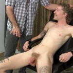 Straight Fraternity Franco and Ivan Older Guy Sucking A Big Uncut Cock Amateur Gay Porn 20 150x150 Hairy Muscle Daddy Sucks A Younger Redneck Guys Huge Uncut Cock
