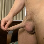 Rate-These-Guys-Tony-Big-Uncut-Cock-Playing-With-Foreskin-Amateur-Gay-Porn-06-150x150 Rate These Guys:  Vote For Your Favorite Big Hairy Uncut Cock