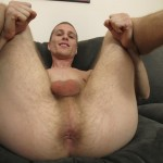 Staight Rent Boys Jacob Griffin Skinny Straight Twink With A Big Cock Amateur Gay Porn 11 150x150 Amateur Straight Skinny Twink Jerking Off His Big Cock