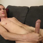 Staight Rent Boys Jacob Griffin Skinny Straight Twink With A Big Cock Amateur Gay Porn 16 150x150 Amateur Straight Skinny Twink Jerking Off His Big Cock