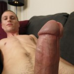 Staight Rent Boys Jacob Griffin Skinny Straight Twink With A Big Cock Amateur Gay Porn 17 150x150 Amateur Straight Skinny Twink Jerking Off His Big Cock