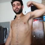 Bentley-Race-Adam-El-Shawar-Middle-Eastern-Hunk-Strokes-His-Big-Uncut-Cock-Arab-Amateur-Gay-Porn-09-150x150 Straight 24 Year Old Middle Eastern Jock Jerks His Big Uncut Cock