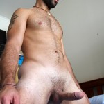 Bentley-Race-Adam-El-Shawar-Middle-Eastern-Hunk-Strokes-His-Big-Uncut-Cock-Arab-Amateur-Gay-Porn-17-150x150 Straight 24 Year Old Middle Eastern Jock Jerks His Big Uncut Cock