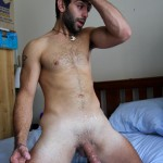 Bentley-Race-Adam-El-Shawar-Middle-Eastern-Hunk-Strokes-His-Big-Uncut-Cock-Arab-Amateur-Gay-Porn-19-150x150 Straight 24 Year Old Middle Eastern Jock Jerks His Big Uncut Cock