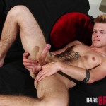 Hard Brit Lads Axel Pierce Young British Guy Jerking Off His Big Thick Uncut Cock Amateur Gay Porn 12 150x150 Young Athletic British Stud Jerking Off His Big Thick Uncut Cock