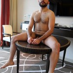 Bentley-Race-Anthony-Russo-Hairy-Italian-Jerking-Off-His-Big-Uncut-Cock-Amateur-Gay-Porn-12-150x150 24 Year Old Italian Stud Squirting Cum From His Big Uncut Cock