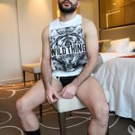 Bentley-Race-Anthony-Russo-Hairy-Italian-Jerking-Off-His-Big-Uncut-Cock-Amateur-Gay-Porn-14-150x150 24 Year Old Italian Stud Squirting Cum From His Big Uncut Cock