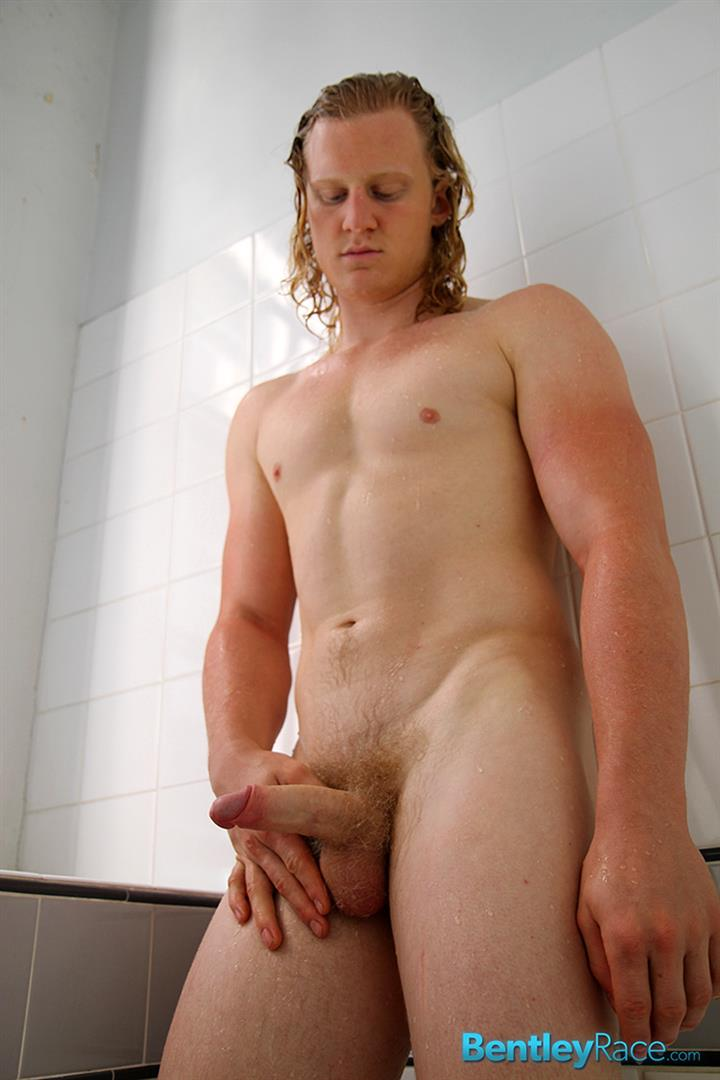 Bentley-Race-Shane-Phillips-Beefy-Canadian-Hunk-With-A-Big-Uncut-Cock-Amateur-Gay-Porn-13 Beefy Straight Canadian Hunk Jerking His Thick Uncut Cock