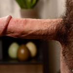 SpunkWorthy Nevin Hairy Young Marine Jerking His Cock Amateur Gay Porn 10 150x150 Straight Young Marine From Texas Jerking His Hairy Cock