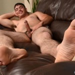 SpunkWorthy Nevin Hairy Young Marine Jerking His Cock Amateur Gay Porn 16 150x150 Straight Young Marine From Texas Jerking His Hairy Cock