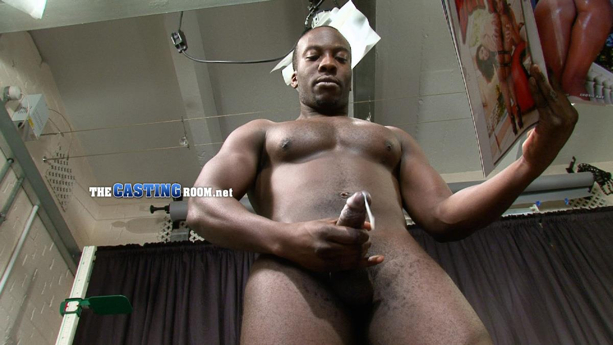 White Guy Black Bbw Teen