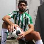 Bentley Race Adam El Shawar Middle Eastern Soccer Play With A Huge Uncut Cock Amateur Gay Porn 02 150x150 Straight Middle Eastern Soccer Player Jerking His Big Uncut Cock