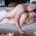 NakedSword-Corbin-Fisher-Pura-Vida-College-Guys-With-Big-Cocks-His-Big-Cock-Amateur-Gay-Porn-13-150x150 Corbin Fisher: Beautiful College Guys Fucking Bareback