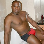 Black-N-Hung-D-Total-Package-Black-Muscle-Thug-Jerking-His-Thick-Black-Cock-Amateur-Gay-Porn-08-150x150 Black Muscle Thug Jerking Off His Thick Black Cock