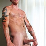 Hard-Brit-Lads-Sam-Porter-British-Muscle-Hunk-With-A-big-Uncut-cock-Amateur-Gay-Porn-13-150x150 Tatted Muscle British Hunk Sam Porter Jerking His Big Uncut Cock