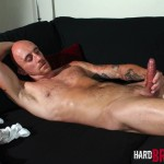 Hard-Brit-Lads-Sam-Porter-British-Muscle-Hunk-With-A-big-Uncut-cock-Amateur-Gay-Porn-23-150x150 Tatted Muscle British Hunk Sam Porter Jerking His Big Uncut Cock
