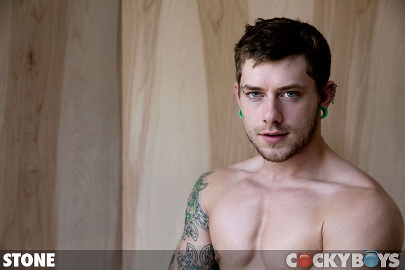 CockyBoys-Stone-Young-Guy-With-A-Thick-Cock-Jerking-Off-Outside-Amateur-Gay-Porn-01.jpg