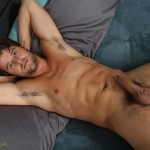 Chaosmen-Jeremiah-California-Guy-With-A-Big-Uncut-Cock-Jerking-Off-Amateur-Gay-Porn-37-150x150 Bisexual Guy Jerking His Big Uncut Cock With Lots Of Foreskin