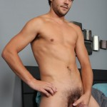 Chaosmen-Jeremiah-California-Guy-With-A-Big-Uncut-Cock-Jerking-Off-Amateur-Gay-Porn-43-150x150 Bisexual Guy Jerking His Big Uncut Cock With Lots Of Foreskin