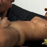 Straight Boyz Straight Guys With Big Cocks Getting Their Dicks Sucked By Gay Guy Amateur Gay Porn 11 150x150 Straight Boys Getting Paid To Get Their Cock Sucked