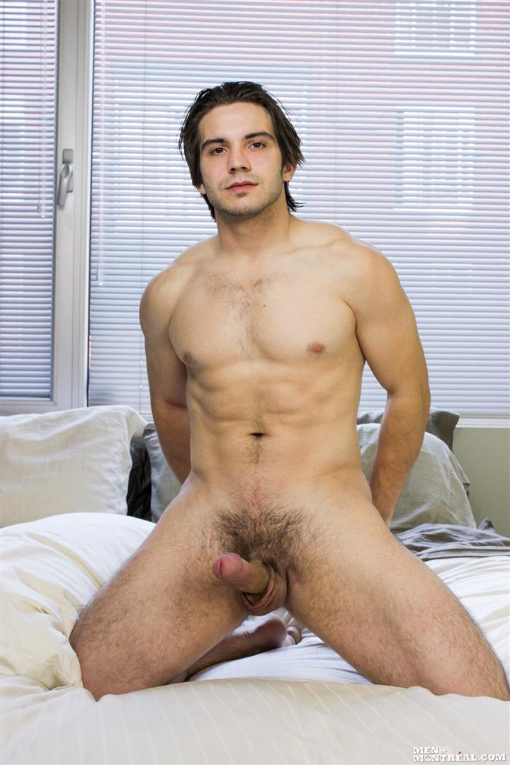 your typical year Videos of hot naked guys slave and will
