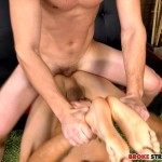 Broke-Straight-Boys-Justin-Riggs-and-Paul-Canon-First-Time-Bareback-Virgin-Amateur-Gay-Porn-20-150x150 Straight Boy Bottoms For The First Time To Earn Some Cash