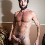 Butch-Dixon-Tom-Nero-Hairy-Daddy-Jerking-Off-A-Big-Fat-Mushroom-Head-Cock-Amateur-Gay-Porn-05-150x150 Hairy Stud Tom Nero Jerking His Thick Mushroom Head Cock