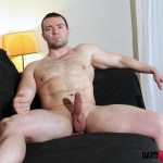 Hard Brit Lads Tom Strong Muscular Rugby Player Jerking His Big Uncut Cock Amateur Gay Porn 11 150x150 Beefy Powerlifter Rugby Player Jerking Off His Big Uncut Cock