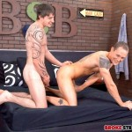 Broke-Straight-Boys-Trevor-Laster-and-Cage-Kafig-Straight-Guys-Bareback-Amateur-Gay-Porn-30-150x150 Amateur Straight Muscle Athletic Boys Barebacking For Rent Money
