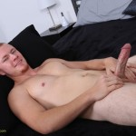 Chaosmen Lincoln and Ransom Straight Redhead Gets Cock Sucked And Ass Played With Amateur Gay Porn 07 150x150 Straight Redhead Gets His Cock Sucked And His Ass Played With