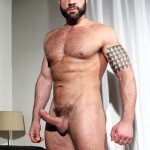 Hard-Brit-Lads-Letterio-Amadeo-Hairy-Rugby-Player-With-A-Big-uncut-Cock-Amateur-Gay-Porn-06-150x150 Beefy Hairy Muscle Rugby Player Playing With His Big Uncut Cock
