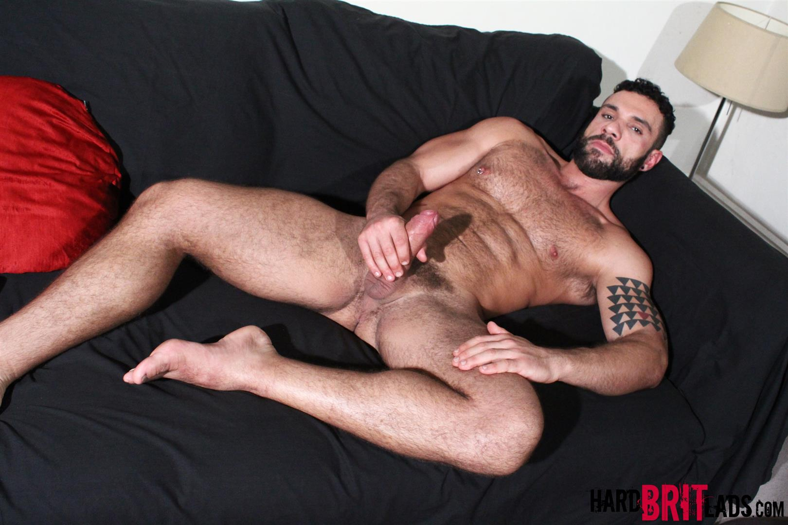 Hard Brit Lads Letterio Amadeo Hairy Rugby Player With A Big uncut Cock Amateur Gay Porn 10 Beefy Hairy Muscle Rugby Player Playing With His Big Uncut Cock