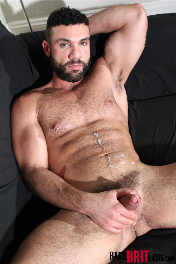 Hard Brit Lads Letterio Amadeo Hairy Rugby Player With A Big uncut Cock Amateur Gay Porn 17 Beefy Hairy Muscle Rugby Player Playing With His Big Uncut Cock