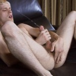 Southern-Strokes-Cory-Blond-Texas-Hairy-Twink-With-A-Huge-Cock-Amateur-Gay-Porn-16-150x150 Amateur Hairy Bisexual Twink From Texas Stroking His Huge Cock